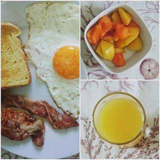 #orange #variation - tramite Instagram